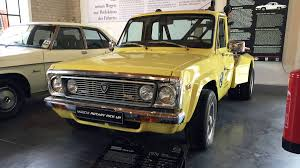 Gallery Mazda Museum Frey | Autoweek 1977 Mazda Rotary Engine Pickup Repu Truck Trend History For 8500 Pick Up A Reputable Thats Right Rotary With Wankel Truck Hood Exit Flames Big Turbo Bridge Port Youtube Mhcc Road Trip Part 1 Thunderhill Or Bust Morries Heritage Car Gallery Museum Frey Autoweek Uk Pr On Twitter Not Just Cars So Many Rare Vehicles Parkway Wikipedia Mitruckin At Sema Speedhunters Club Mazdarotaryclub Rx8 Chevy S10 Truckeh Shitty_car_mods