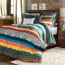48 best Bright Bedding images on Pinterest