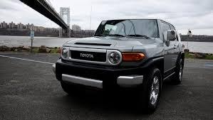 100 Fj Cruiser Truck Toyota FJ Forum View Single Post My First