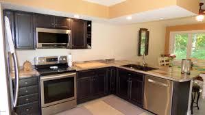 Ingress Heat Sink Calculator by 24901 South Street Dowagiac Mi 49047 Mls 16051971 Jaqua