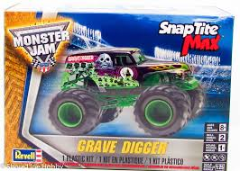 Revell Grave Digger Monster Truck 85-1234 1/25 Snap Together ... Nynj Giveaway Sweepstakes 4 Pack Of Tickets To Monster Jam Hot Wheels Trucks Wiki Fandom Powered By Wikia Monster Jam Xv Pit Party Grave Digger Youtube Madusa Truck 2 Perfect Flips Wildflower Toy Wonderme Pink 2016 Case H Unboxing Ribbon 124 Scale Die Cast Details About Plush 4x4 Time Champion Julians Blog Special 2017 Tour Wcw Worldwide Amazoncom 2001 El Toro Loco