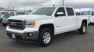 2014 GMC Sierra 1500 For Sale Nationwide - Autotrader