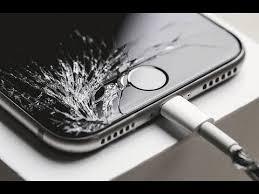 iPhone Repair Watertown CT PCS 860 274 5560