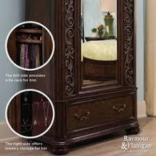 glendale laptop desk armoire this laptop desk armoire is perfect