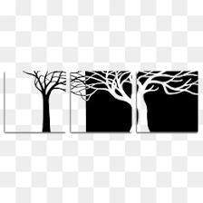 l arbre a cadre l arbre de noël de cadre photo arbre de noël noël de l