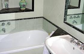 hotel relax in piano di sorrento great prices at hotel info