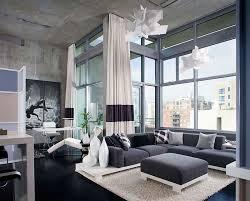 Living Room Interior Design Ideas 2017 by 55 Incredible Masculine Living Room Design Ideas Inspirations