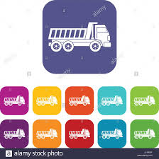 Dumper Truck Icons Set Flat Stock Vector Art & Illustration, Vector ... Truck Icons Royalty Free Vector Image Vecrstock Commercial Truck Transport Blue Icons Png And Downloads Fire Car Icon Stock Vector Illustration Of Cement Icon Detailed Set Of Transport View From Above Premium Royaltyfree 384211822 Stock Photo Avopixcom Snow Wwwtopsimagescom Food Trucks Download Art Graphics Images Ttruck Icontruck Icstransportation Trial Bigstock