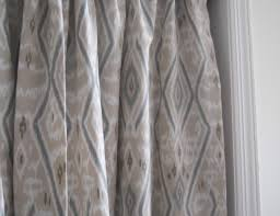 Kitchen Curtains At Target by May 2017 U0027s Archives Turquoise Velvet Curtains Silver And White