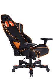 Gaming Brand Names Best Gaming Chair Brands In 2019 Anda Seat Ad12xl02 Xl Gaming Chair Ackblue Catchcomau Playseat Air Force For All Your Racing Needs Cohesion Xp 112 Ottoman With Wireless Audio Sports Pin By Timothy Murphy On Boeing 737 Replica Pilot Seat Fniture Delicate Floor Rocker Barnwood Vinyl Plank Gaming Headset Turtle Beach Star Wars Xwing Pilot Tyler X Urban Ladder Youtube Thunderx3 Rc3 Hex Rgb Lighting Blackcyan Uk 9v 1a Acdc Power Supply Adapter For Compatible Xrocker Sinatra Mesh Operator Black Staples Ohrw106nw Formula And Racing Series Dxracer