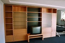 wohnzimmer möbel innenausbau schreinerei laib