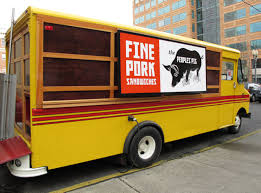 Food Truck Roadblock | Food & Drink News | Chicago Reader Chicago Food Truck Industry Dealt A Blow The Best Food Trucks For Pizza Tacos And More Big Cs Kitchen Atlanta Roaming Hunger Foodtruckchicago Sushi Truck Fat Shallots Owners Are Opening Lincoln Park Gapers Block Drivethru 6 To Try Now Eater In Every State Gallery Amid Heavy Cketing Challenge To Regulations Smokin Chokin Chowing With The King Foods