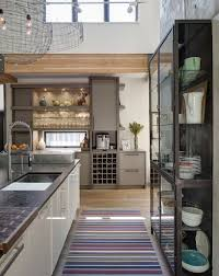 100 Off Grid Shipping Container Homes Winsome Luxury Floor Plans Design