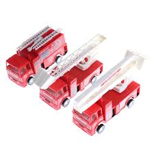 Pull Back Fire Truck Pretend Play Water Tanker Model Toys Kids ... Ice Cream Truck Pwick Sprout Product Catalog Green Toys Little Transformer Toy Pink Fire Plastic Etsy Pull Back Pretend Play Water Tanker Model Kids Engine Vintage Games Others On Carousell Brown Brewery Twitter Tomorrow Is Our End Of Summer Bash Classic Modern Rideon Pedal Cars Planes Matchbox Ebay And Trucks Bajo Nature Baby 8027 27mhz Rc 158 Mini Rescue Remote Control Car Instep