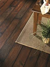 real hardwood vs porcelain tile wood look wood look tile flooring