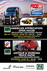 American Appreciation Open House And Antique Truck Show 2018 ... Meat The Press Trucks First Day Meat The Press Rochester Truck Home Facebook 16907 City Of Rochester Fire Department 42 Reporting Youtube 2016 Toyota Tundra 4wd Limited Crewmax In Mn Twin Ny Hilartech Digital Marketing Fire Police Emts Play Part Plan To Protect Busy Metropolitan Food Towing I90 Stewartville Se From Eyota To High East Coast Toast Its A Crumby Business