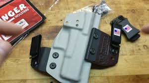 CLINGER HOLSTER NO PRINT WONDER/V2 STINGRAY Vedder Lighttuck Iwb Holster 49 W Code Or 10 Off All Gear Comfortableholster Hashtag On Instagram Photos And Videos Pic Social Holsters Veddholsters Twitter Clinger Holster No Print Wonderv2 Stingray Coupon Code Crossbreed Holsters Lens Rentals Canada Coupon Gun Archives Tag Inside The Waistband Kydex