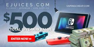 Ejuices Com Coupon Code Cheapeliquid Hashtag On Twitter Latest Ejuiceconnect Coupon Codes August2019 Get 30 Off Ejuices Com Coupon Code Australia Archives Coupons Discount Sydney Vape Club Malaysia Best Online Shop For Ejuices Pod Systems Ejuice Connect 20 Savings Site Wide Last Day To Save Milled Followup Warning Ejuice Connect Deals Cheap Mods Atomizers Ejuice Accsories More Tasty Cloud Vape Co La Blowout Memorial Weekend Sales Big Treats Ejuice By Marina 120ml Vapesocietysupply Discover Handy Cyber Monday Offers Before Supplies Running Out