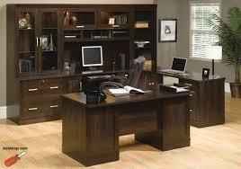 equipement bureau denis ameublement de bureau fabriquer bureau sur mesure pour faire