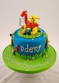 jeux de cuisine de cake jeux de cuisine de gateaux d anniversaire unique childrens
