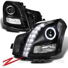 cts v aftermarket headlight ls1tech camaro and firebird forum
