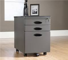 Bisley File Cabinets Amazon by Wheels For File Cabinet Metal File Cabinet I Painted And Put