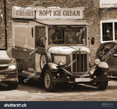 Oldfashioned Ice Cream Truck Cambridgeshire England Stock Photo ... Queens Man May Be Charged With Murder After Running Over 6yearold Chicago Soft Serve Ice Cream Truck Melody Company Old Van Stock Photos Images Alamy Every Day 1920 Shorpy Vintage Photography Serving Up Sweet Marketing Ideas To Small Businses Cardsdirect Blog Song Free Ringtone Downloads Youtube Goodies Frozen Custard Fashion Truck Usa Rusting In Desert Junkyard Video Footage For Sale Amazing Wallpapers Oldfashioned Icecream Photo Image Of Park Trolley