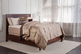 Headboard For Tempurpedic Adjustable Bed by Tempurpedic Sleep On It