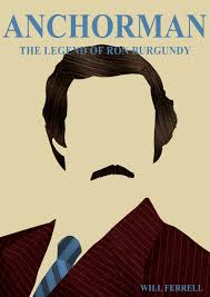Anchorman I Love Lamp Shirt by 30 Amazing Artwork About Anchorman Design Inspirator