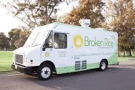 Broken Rice Los Angeles Food Truck: Catering Los Angeles, Los ... Curb Your Appetite With Sunseeker The Food Trucks Are Here Banh Mi Time Home West Valley City Utah Menu Prices Bn Antwerp Vietnamese Streetfood Ive Died And Gone To Truck Heaven Say No Bacon Top 10 Best Food Trucks In Alberta Venture Pink Bellies Streamlines For The New Louisville Bible Laura Cox Friday Westwood Officials Working To Tighten Truck Parking Ticket What Do Students Think About Boston Bangkoks Culture Of Bangkok Expat Life Phmenon