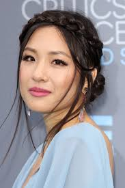 Constance Wu – 21st Annual Critics' Choice Awards In Santa Monica ... Author Katie Mettner Meet Constance Barnes The Murray Chronicles Tom Mulcair In Vancouver Last Rally October 2015 Dr Antwon Woods Wedding Website Sergi Fl Pinterest Gay Nation Builder Portfolio Jeffs Portfolio House Of Cards Zoe Barnes Kate Mara Claire Underwood Robin Wright Interesting Flickr Photos Tagged Vipan Picssr Ben Will Return To Westworld Season 2 Todays News