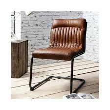 Real Leather Dining Chairs – Radechess.com