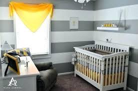 thème chambre bébé chambre bebe garcon theme chambre bacbac idee deco chambre bebe