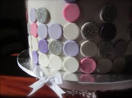Charles And Violet Wedding Cakes Cupcakes