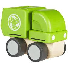 Mini Garbage Recycle Truck - Send A Toy Playmobil Green Recycling Truck Surprise Mystery Blind Bag Recycle Stock Photos Images Alamy Idem Lesson Plan For Preschoolers Photo About Garbage Truck Driver With Recycle Bins Illustration Of Tonka Recycling Service Garbage Truck Sound Effects Youtube Playmobil Jouets Choo Toys Vehicle Garbage Icon Royalty Free Vector Image Coloring Page Printable Coloring Pages Guide To Better Ann Arbor Ashley C Graphic Designer Wrap Walmartcom