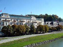 cuisine and specialties of salzburg for gourmets where to
