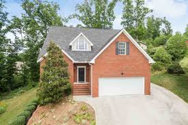 3 Bedroom Houses For Rent In Cleveland Tn by 1853 Weston Place Cleveland Tn Mls 20173175 The Richardson