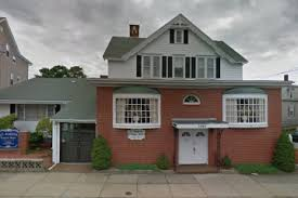 Funeral Homes in Fall River Bristol County MA Funeral Zone