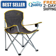 Oversized Bag Chair Top 25 Quotes On The Best Camping Chairs 2019 Tech Shake Best Bean Bag Chairs Ldon Evening Standard Comfortable For Camping Amazoncom 10 Medium Bean Bag Chairs Reviews Choice Products Foldable Lweight Camping Sports Chair W Large Pocket Carrying Sears Canada Lovely Images Of The Gear You Can Buy Less Than 50 Pool Rave 58 Bpack Cooler Combo W Chair 8 In And Comparison