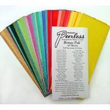 Peerless by Peerless Watercolor Bonus Pack Set Of 40 Ellen Hutson Llc