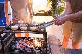 cuisinistes dijon cuisiniste dijon great free cuisine equipee bulthaup dijon couvre