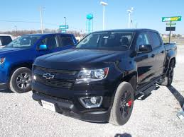 New Colorado For Sale In Perryville, MO - Keller Motors Truck Crashes Into Farmington Subway Nbc Connecticut Semitrailer Crashes Into Restaurant In Platte County Police Elderly Warren Man Struck Killed By Truck On Van Dyke Nation And Rapid Recovery Rooftop Unit Dade Corners Marketplace Fuel Wash Parking Sandwiches 8304 Us Hwy 158 Stokesdale Nc Restaurant Parking Problem Is Tied To Data Avaability Fleet Owner 99 Chevy Silverado Parts Beautiful 1999 Dodge Ram 1500 Pickup Used 2008 Ford F250 Xl 54l 4x4 Inc