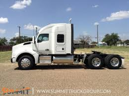 Trucks For Sales: Trucks For Sale Lubbock Tx Gene Messer Ford Lincoln New Used Car Dealership In Lubbock Tx Cars For Sale 79401 Billys Auto Sales Inc Home Summit Truck All American Chevrolet Is A Dealer And New Car Semi Trucks Texas Typical 379 Peterbilt Guide 2008 Silverado 1500 Work Pollard Parts Service Freightliner Western Star Craigslist Tx General 2019 20 Top Upcoming For 2017 Travel Lite Travel Lite 625sl Lubbock Rvtradercom
