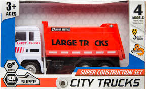 LG-Imports Truck City Trucks 28 Cm - Internet-Toys Road Truck 3asst City Summer Brands Products Www Lego Great Vehicles 60056 Tow Construct A Truckcity Builder Time 4 Toys Lgimports Truck Trucks 28 Cm Internettoys Amsterz Inch Toy Truck City Trucks Garbage Cleaning Ebay Lego Fire Ladder 60107 Big W Micro Machines 1998 In Ferndown Dorset Gumtree Mainan Anak Laki Cars Car Toko 1940 Good Humor Ice Cream Pick Up Toytruckcity Unboxing Rmz 164 Dhl Video Kids Videos Die Cast Long Haul Trucker Newray Ca Inc Micromachines And Super City Woking Surrey