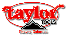 Southland Flooring Supplies Denver Co by Taylor Tools Distributors