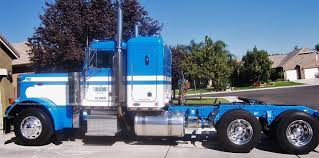 2003 PETERBILT 379 BAKERSFIELD CA For Sale By Owner Truck And ... Hours And Location Bakersfield Truck Center Ca Cheap Trucks In Bakersfield Youtube Used Trucks For Sale In On Buyllsearch Tuscany Custom Gmc Sierra 1500s Motor Freightliner Trucks For Sale In Bakersfieldca 2005 Chevy C4500 Kodiak 4x4 Socal Craigslist Hampton Roadstrucks Alabama Used Kenworth 2007 Western Star 4900fa For Sale By Cheap Go Muddin With This 2015 T660 Tandem Axle Sleeper 9310