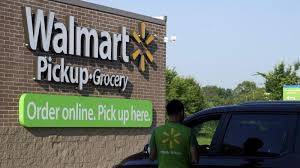Amazon Is Following Walmart's Lead In Online Grocery Delivery — Quartz Retail Hell Uerground Walmart Has A New Ride Rolls Out Pintsized Store Opening Secondever Pickup With Autonomous Trucks Will Haul Your Stuff Before You Ride In Self Introduces Wave Concept Big Rig Wvideo Trucker Jb Hunt Will Add To Fleet 2017 Wsj 2015 Peterbilts Pinterest Trucks Tesla Semi Orders 15 New Electric Several Other A Behindthescenes Look At How Delivers Arrow Truck Sales Used Youtube