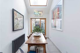 100 Narrow House Designs Gallery Tiny Homes In Narrow Spaces A Look At The Skinny