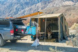 Question About Regular Vs. Foxwing Awnings - Expedition Portal Tent Rentals Wedding Event Party Universal Awning Annexe For Sale Childrens Tee How To Make Home Retractable Awnings Canopies Window Coverings Residential City Canvas House Spokane Valley Wa Vestis Systems Tents Waterproof For Camping At Walmart Canada To Put Up A Pop Camper Ebay Commercial Kansas Metal Amazoncom Screen With And Side Walls Pinnacle San Signs