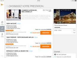 si e accor accorhotels websites inconsistencies scams bugs and i don t